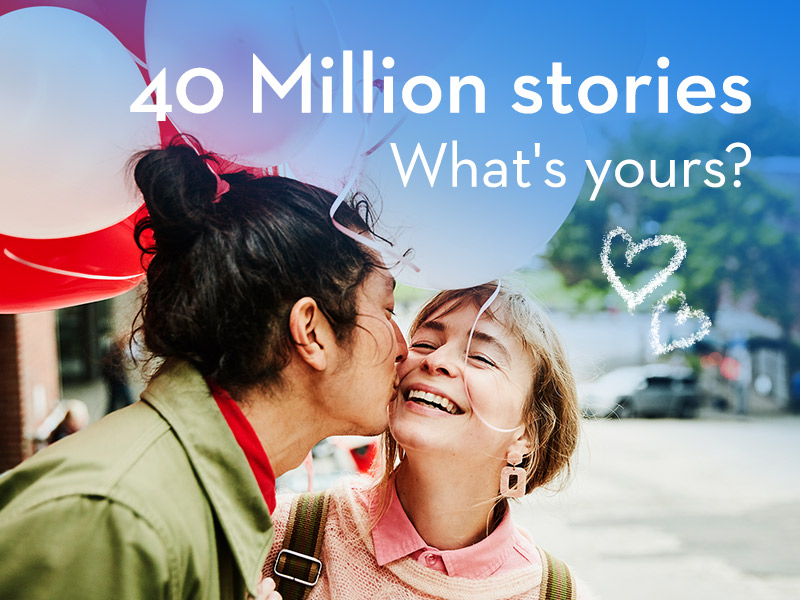 Zoosk Dating Site: Everything You Want To Know