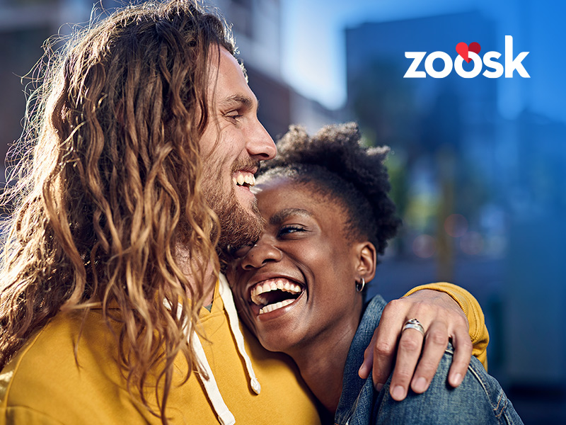 The Zoosk Dating Service: Match, Chat, Date, Love