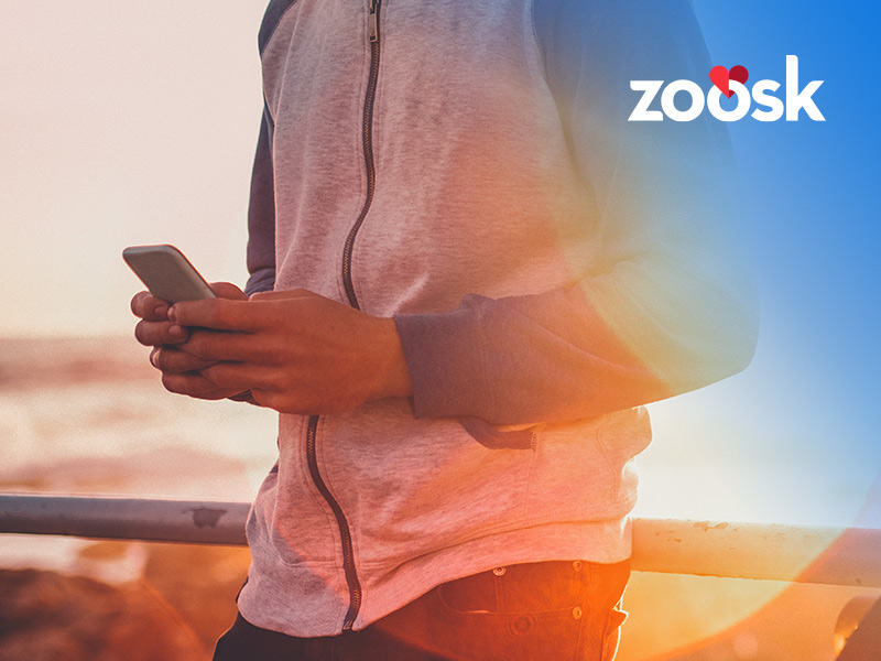 Zoosk Cost: How Much Is A Subscription And What Does It Get You?